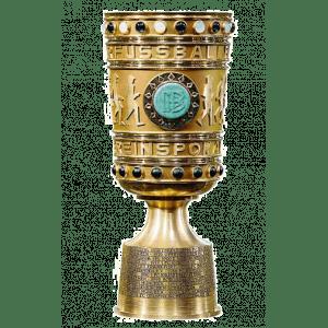 Dfb Pokall