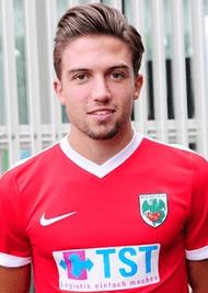 Niklas Reichel
