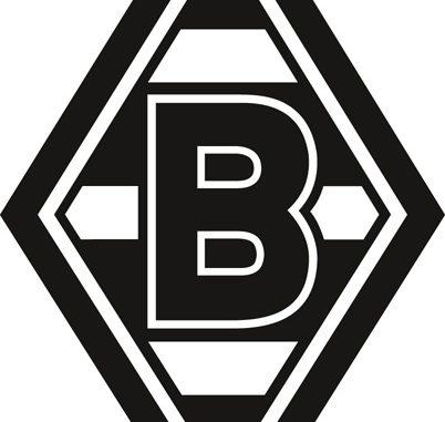 Anicics Anschlusstreffer Reichte Nicht Wormatia Verliert 1 2 Bei Borussia M Gladbach Ii Wormatia Worms