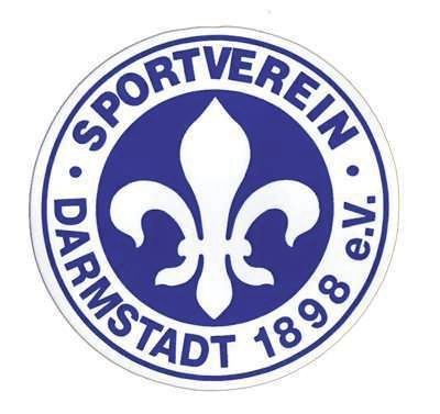 Sv 98 Darmstadt